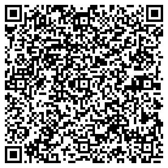 QR-код с контактной информацией организации Ковеня,ЧП