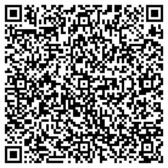QR-код с контактной информацией организации Башилов О.В., СПД
