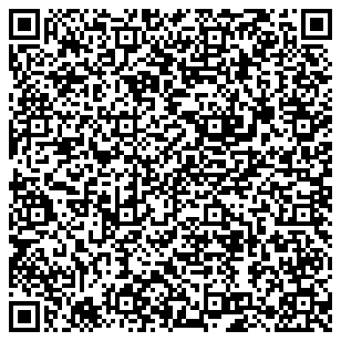 QR-код с контактной информацией организации ЭсДжей-Лоджистик Груп, ООО (SJ-logistic group)