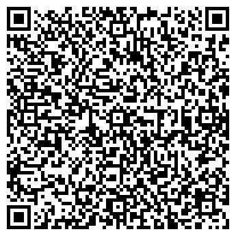 QR-код с контактной информацией организации Юрченко, СПД