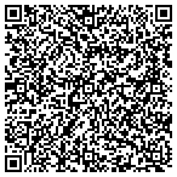 QR-код с контактной информацией организации Тир Крафт-Групп, ООО