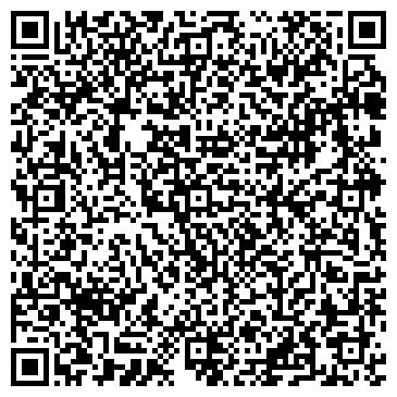 QR-код с контактной информацией организации Седдукс Групп, ООО