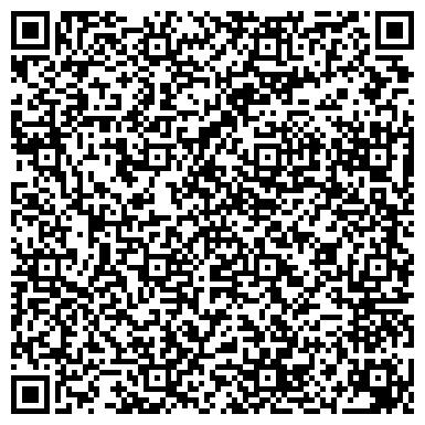 QR-код с контактной информацией организации Европа-Транс ЛТД, ООО