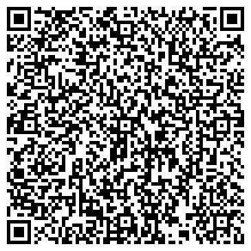 QR-код с контактной информацией организации Вин транс авто, ЧП