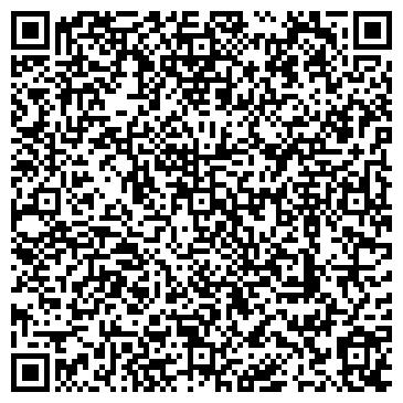 QR-код с контактной информацией организации Запорожец П.С., СПД