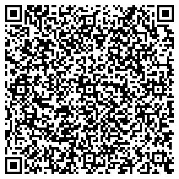 QR-код с контактной информацией организации Вовкочин С.И., ЧП