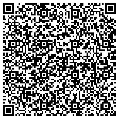 QR-код с контактной информацией организации Польшакова И.Р., ФЛП