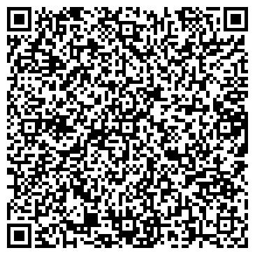 QR-код с контактной информацией организации Авт-Карпаты, ООО