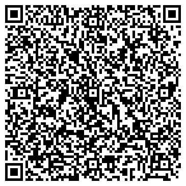QR-код с контактной информацией организации Новая Орбита, ООО