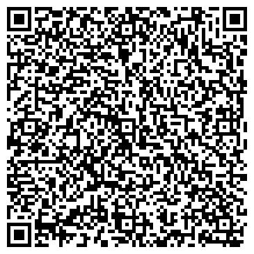 QR-код с контактной информацией организации Михайловский С.А., ЧП