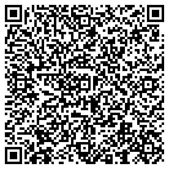 QR-код с контактной информацией организации Григорович И.Н., СПД