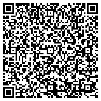 QR-код с контактной информацией организации AN&NA, ООО