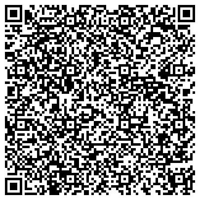 QR-код с контактной информацией организации Житарюк А. Е., ЧП (Алекс Транс Компани)