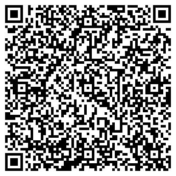QR-код с контактной информацией организации Йонка Лтд, ООО