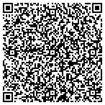 QR-код с контактной информацией организации Продкомплекс, ООО