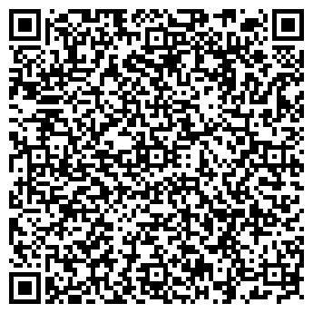 QR-код с контактной информацией организации Минар Экспресс, ООО