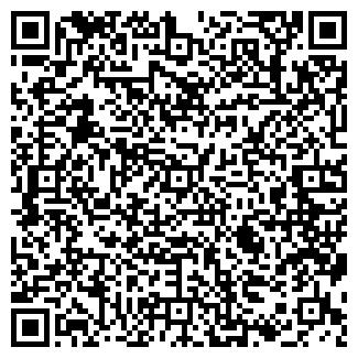 QR-код с контактной информацией организации Головня, СПД