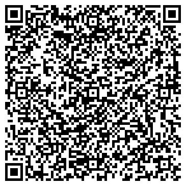 QR-код с контактной информацией организации Булаткин А. Н, СПД