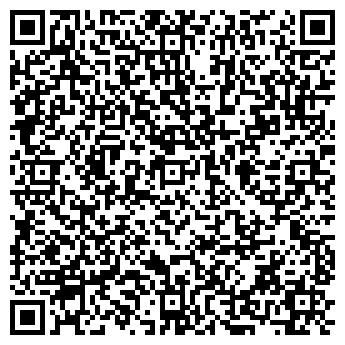 QR-код с контактной информацией организации Зобов Ю.А., СПД