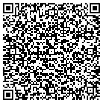 QR-код с контактной информацией организации Смнстрой, ЧП