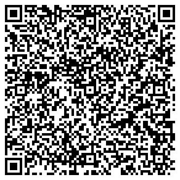 QR-код с контактной информацией организации Перевозчик, ЧП (ПЕРЕВІЗНИК)