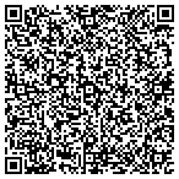 QR-код с контактной информацией организации Галич Фирма, ЧП