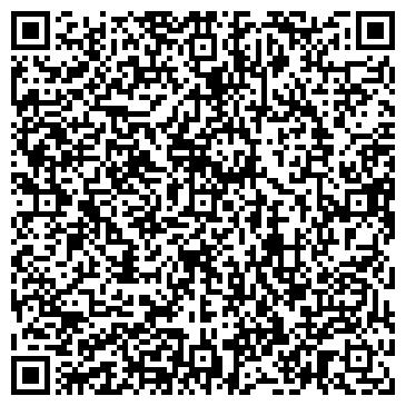QR-код с контактной информацией организации Гаталяк В.Д., ЧП