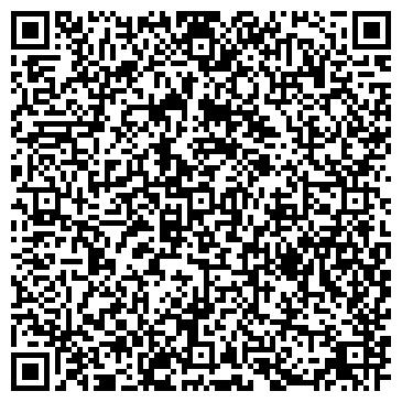 QR-код с контактной информацией организации Лысаковский, СПД