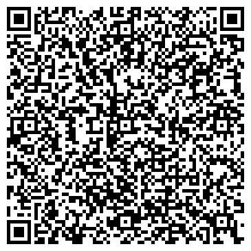 QR-код с контактной информацией организации Кушнир Ю.С., СПД