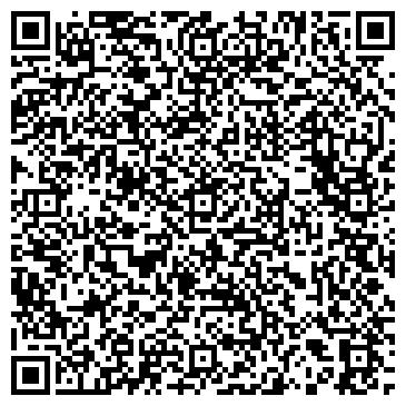 QR-код с контактной информацией организации Захид Торг Сервис, ООО