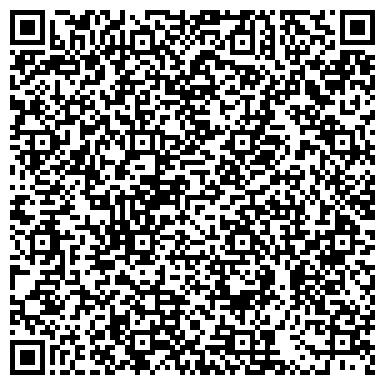 QR-код с контактной информацией организации Гайдук Ярослав Иванович, ЧП
