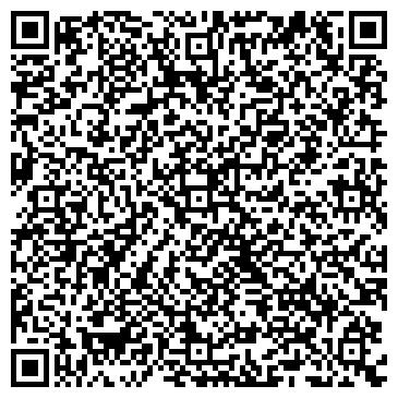 QR-код с контактной информацией организации Балагура К.В.,СПД