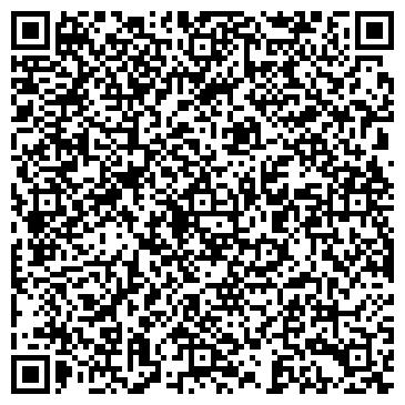 QR-код с контактной информацией организации Руденко Н.Я., ЧП