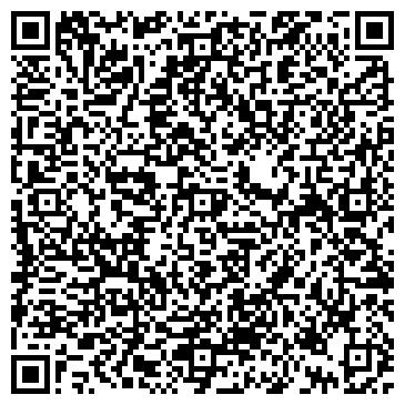 QR-код с контактной информацией организации Мироненко М. В., СПД