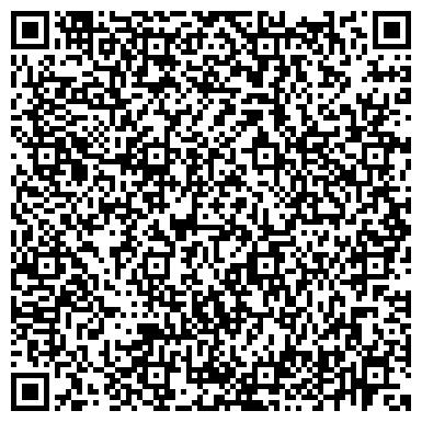 QR-код с контактной информацией организации Соверен-ХХI, ООО