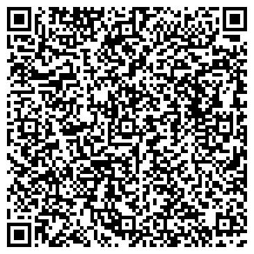 QR-код с контактной информацией организации Трансюкрейн (TRANSUKRAINE), ЧП