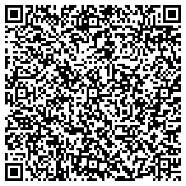 QR-код с контактной информацией организации Подолян В.В., СПД