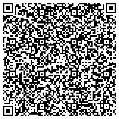 QR-код с контактной информацией организации Международный Информационный Перевозчик, ЧП