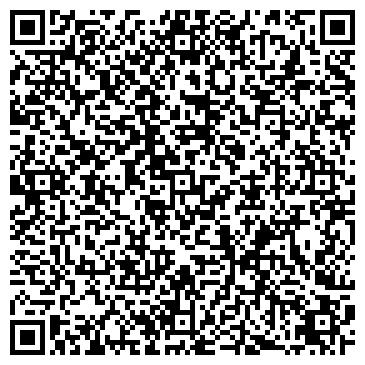 QR-код с контактной информацией организации Шлыков В.Ю., СПД