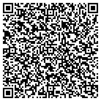 QR-код с контактной информацией организации Шевчук В.П., СПД
