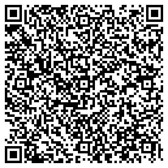 QR-код с контактной информацией организации Мобил груп , ООО