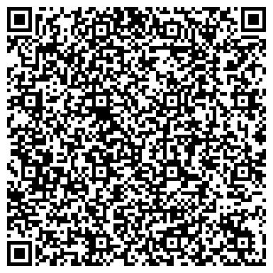 QR-код с контактной информацией организации Восточный Экспресс, ЧП