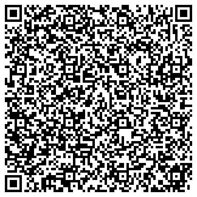 QR-код с контактной информацией организации Кировоградская транспортная компания, ЗАО