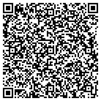 QR-код с контактной информацией организации Майко С. В., ПП