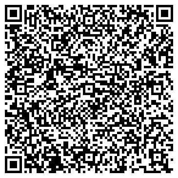 QR-код с контактной информацией организации Astair Capital, ООО