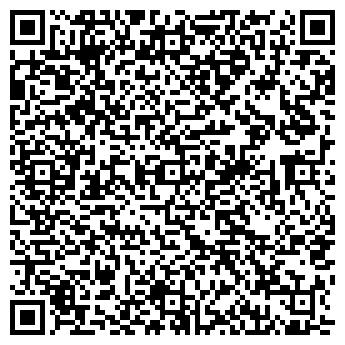 QR-код с контактной информацией организации Олоер, ЧП