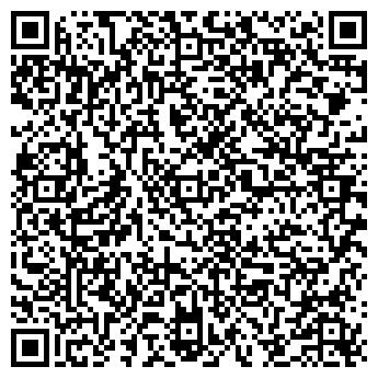 QR-код с контактной информацией организации Помазан, СПД