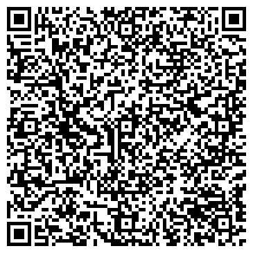 QR-код с контактной информацией организации Верещагин, ЧП