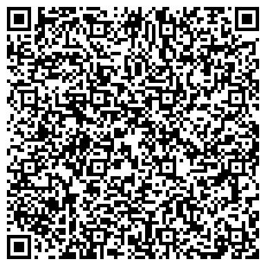 QR-код с контактной информацией организации Холлеман Украина, ООО