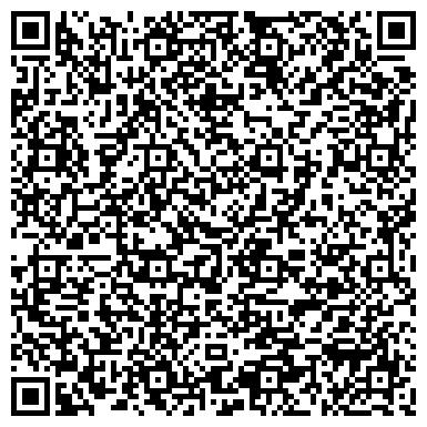 QR-код с контактной информацией организации Гужев А.А., СПД